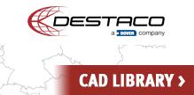 CAD Knižnica