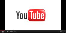Video kanál